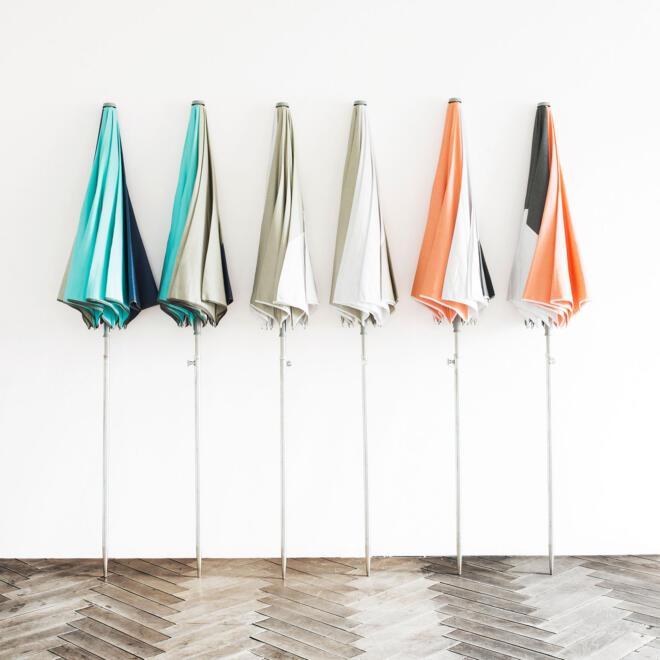 hauser-design-atelier-nima-schirme-alle-farben