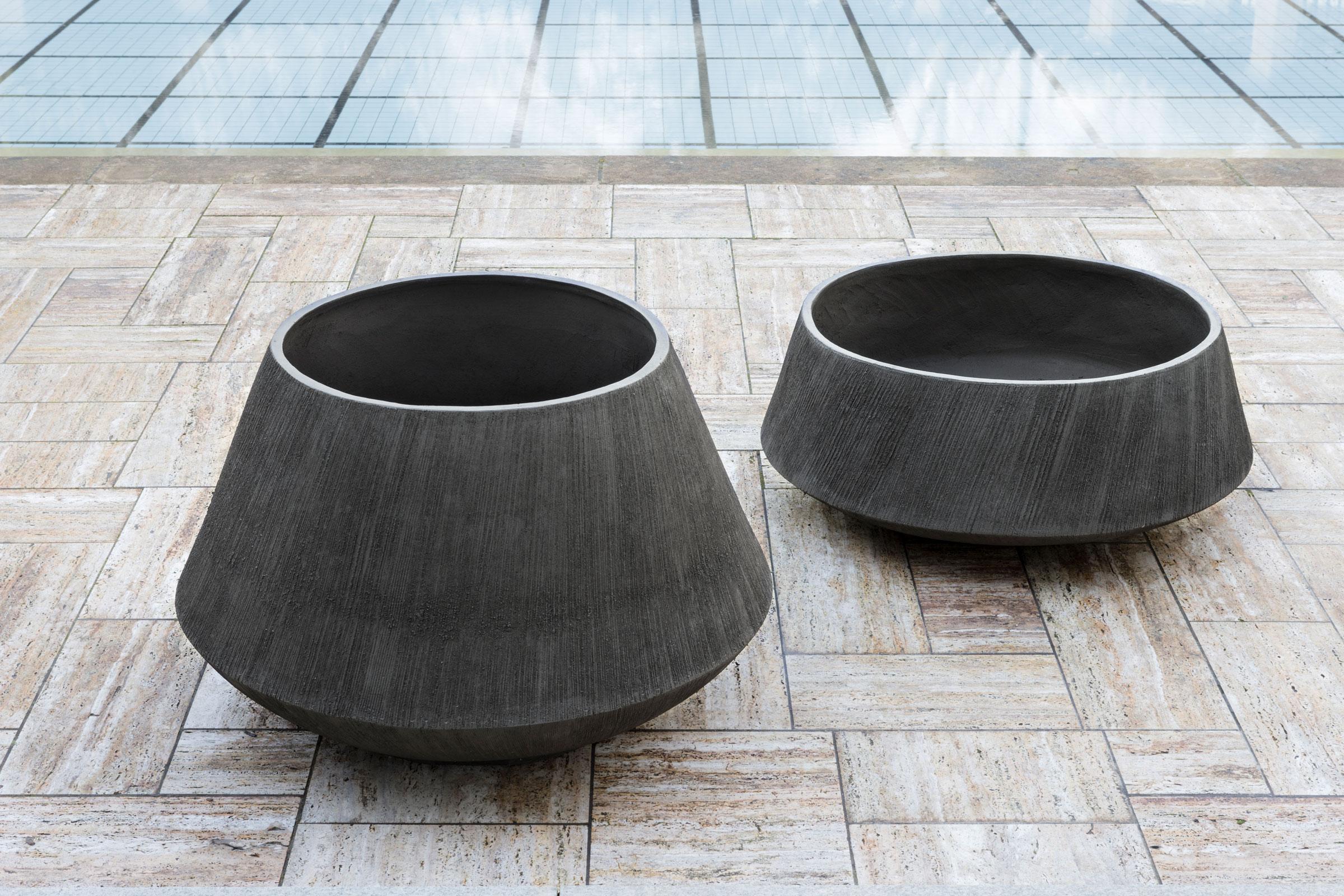 hauser-design-atelier-vierkant-in-anthrazit