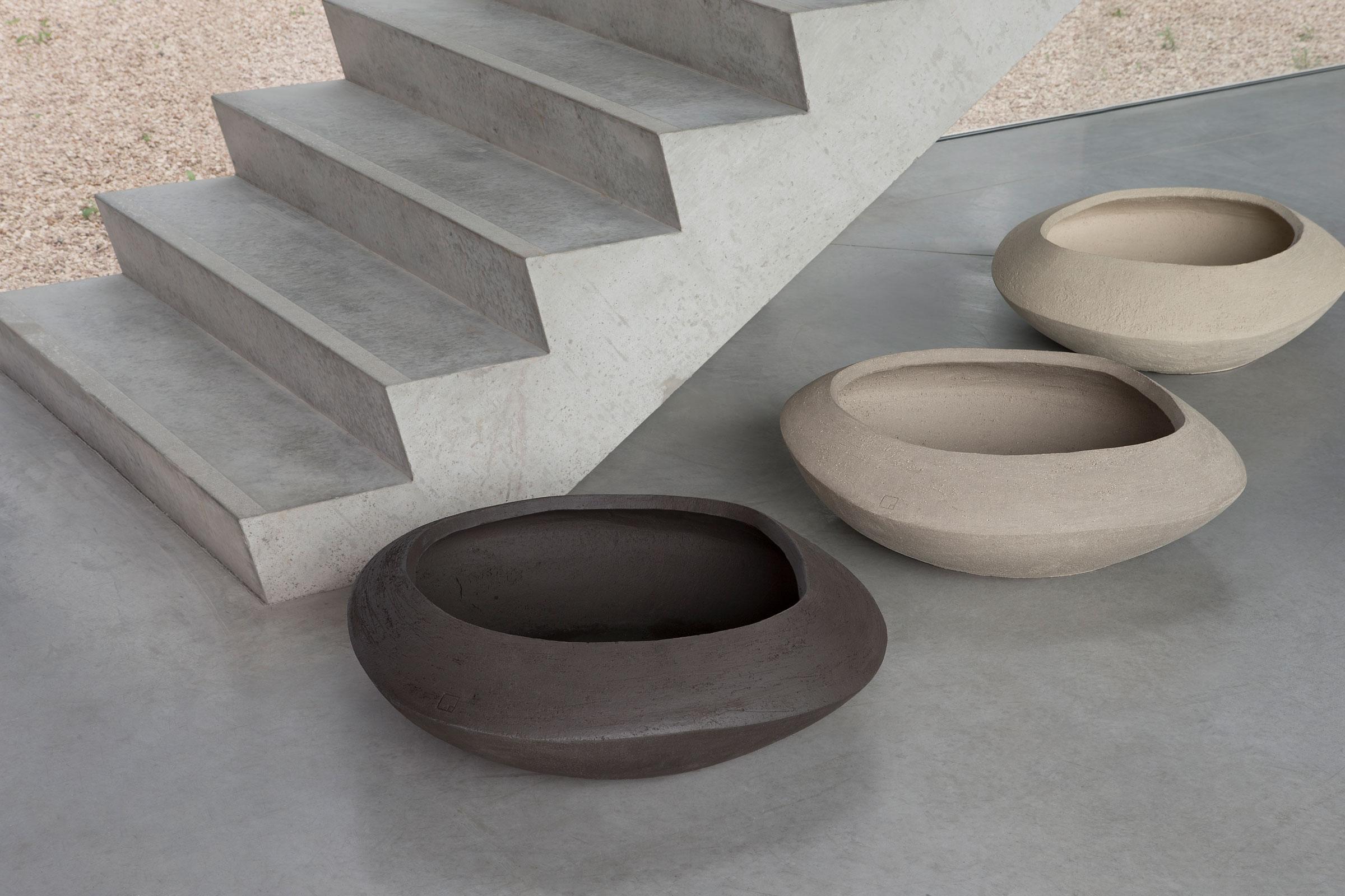 hauser-design-atelier-vierkant-schalen