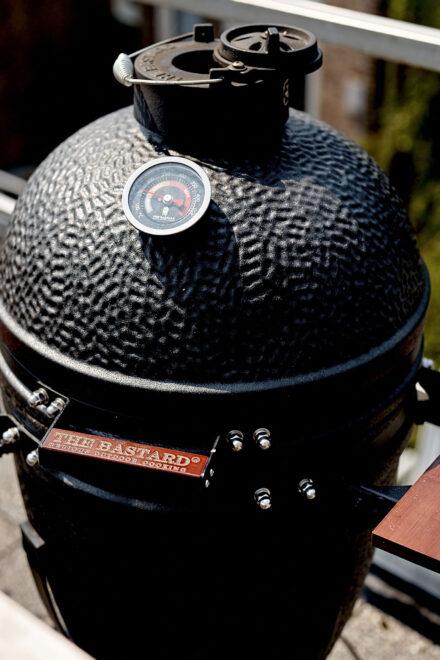 hauser-design-bastard-grill-nahaufnahme