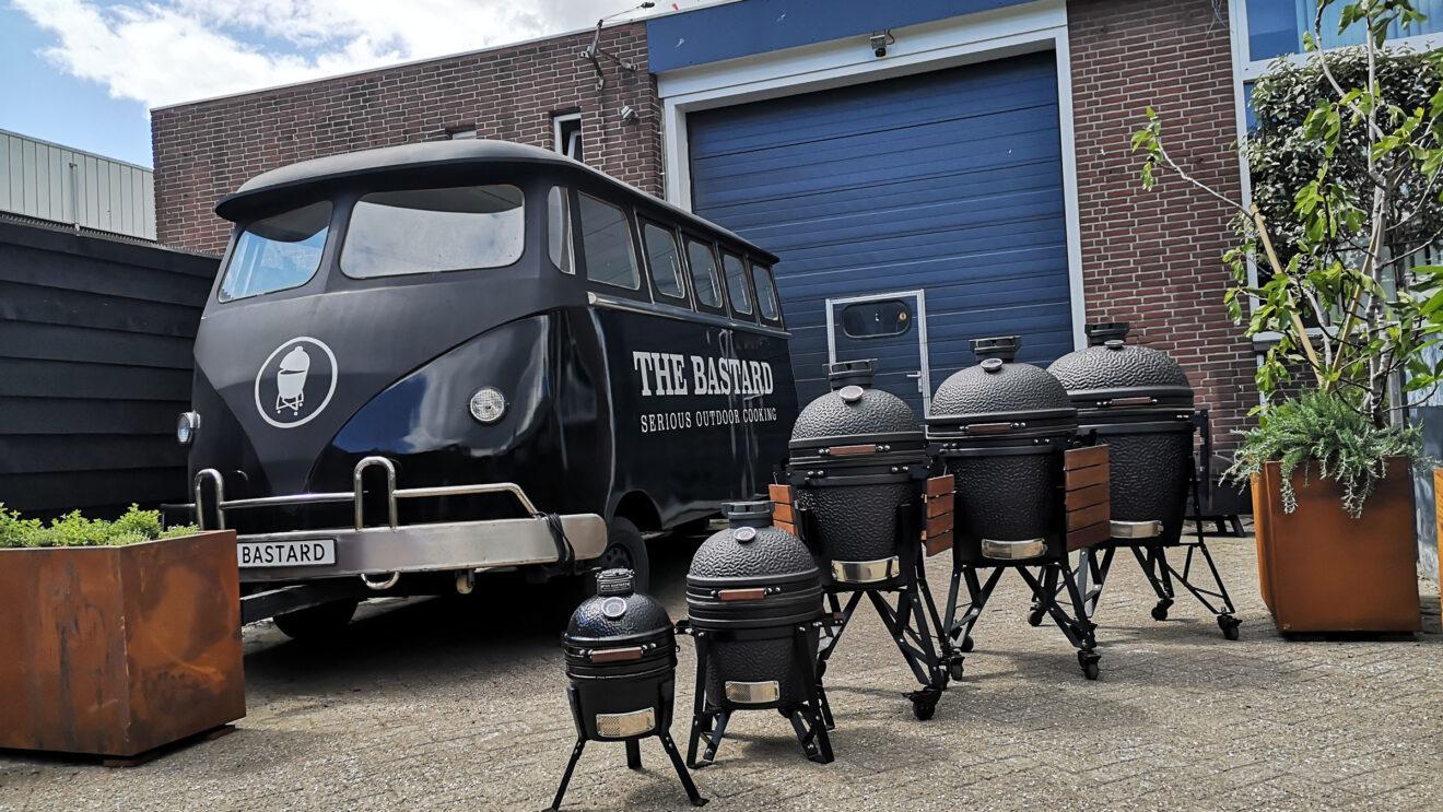 hauser-design-bastard-grill-sortiment