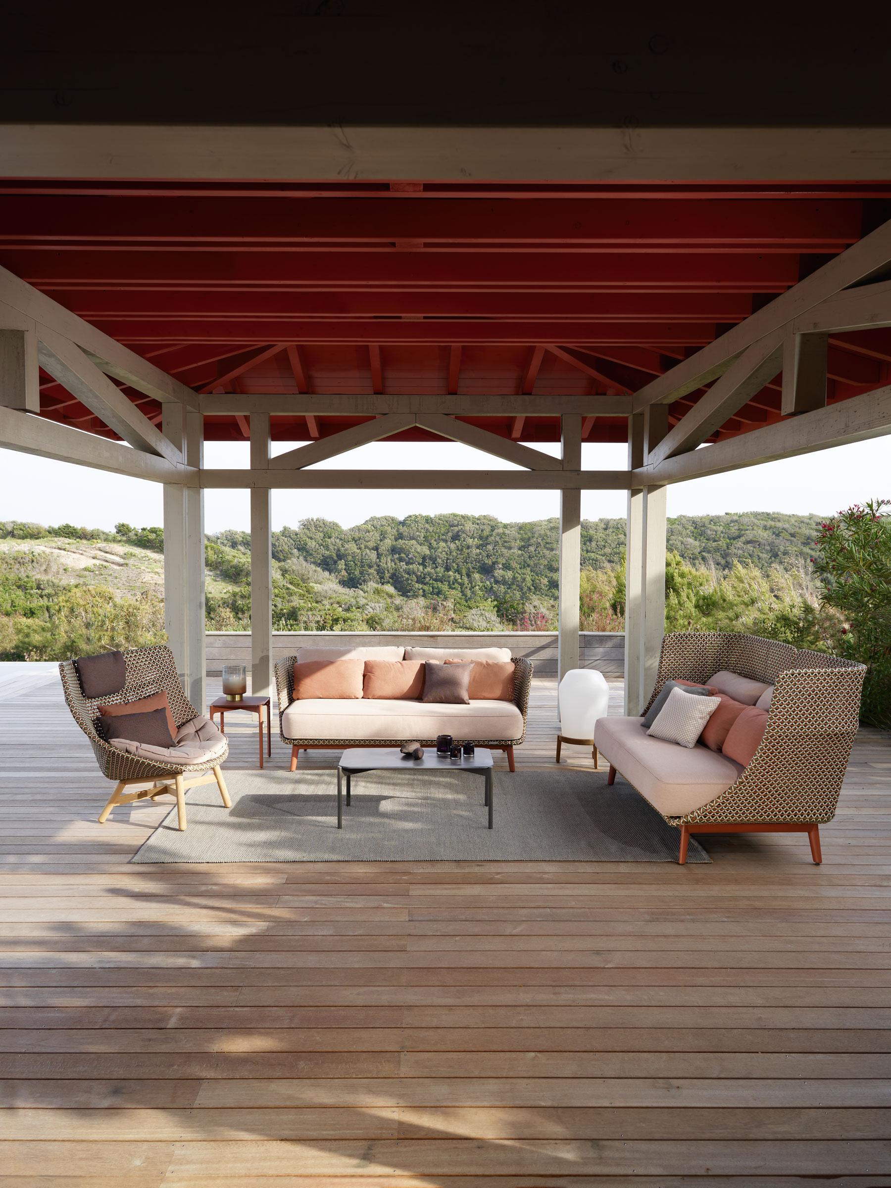 hauser-design-dedon-lounge-mbarq-mit-hoher-und-tiefer-lehne