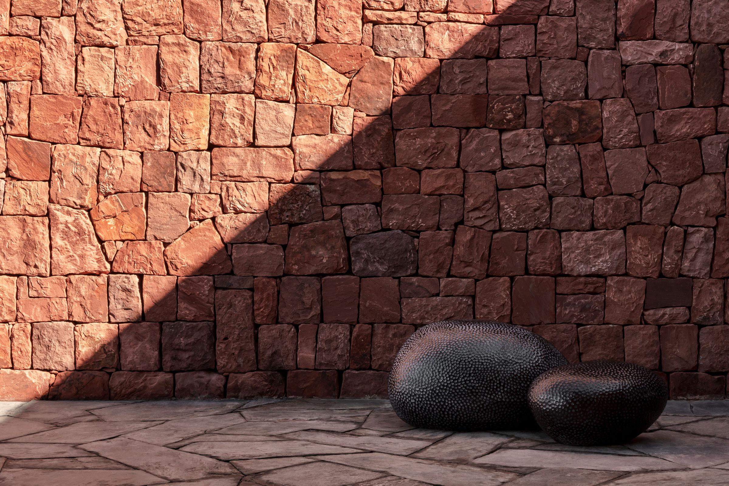 hauser-design-domani-stein-nachahmungen
