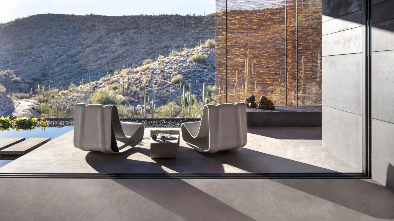 hauser-design-eternit-beton-sessel-guhl-tief