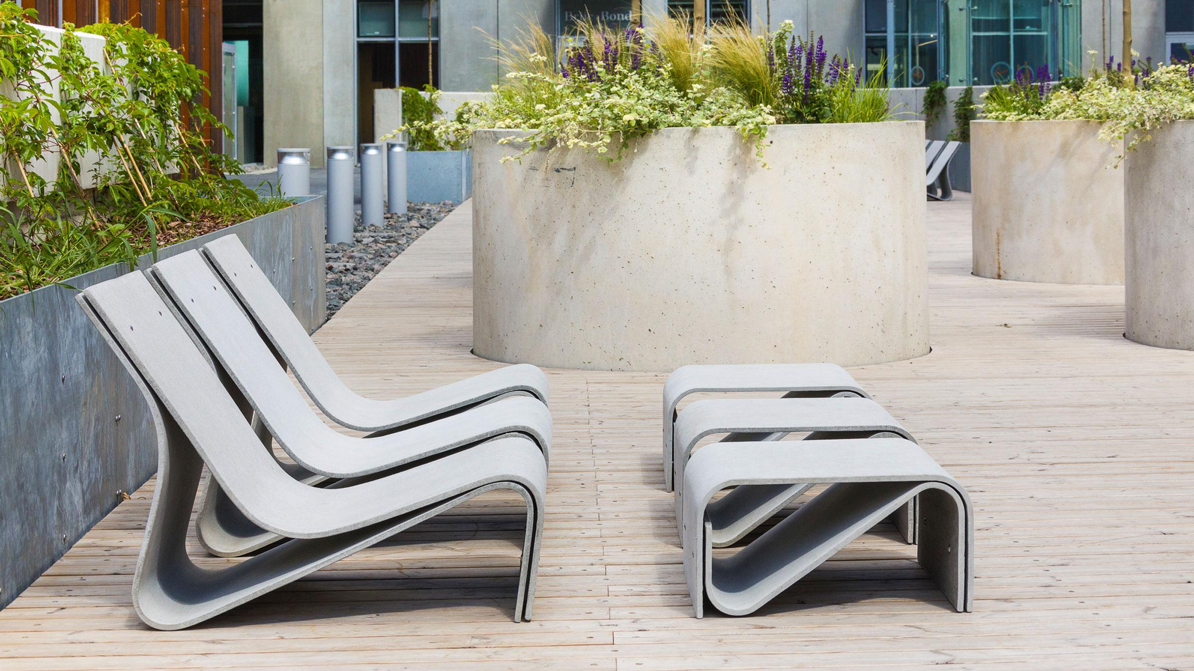 hauser-design-eternit-beton-sessel-sponeck