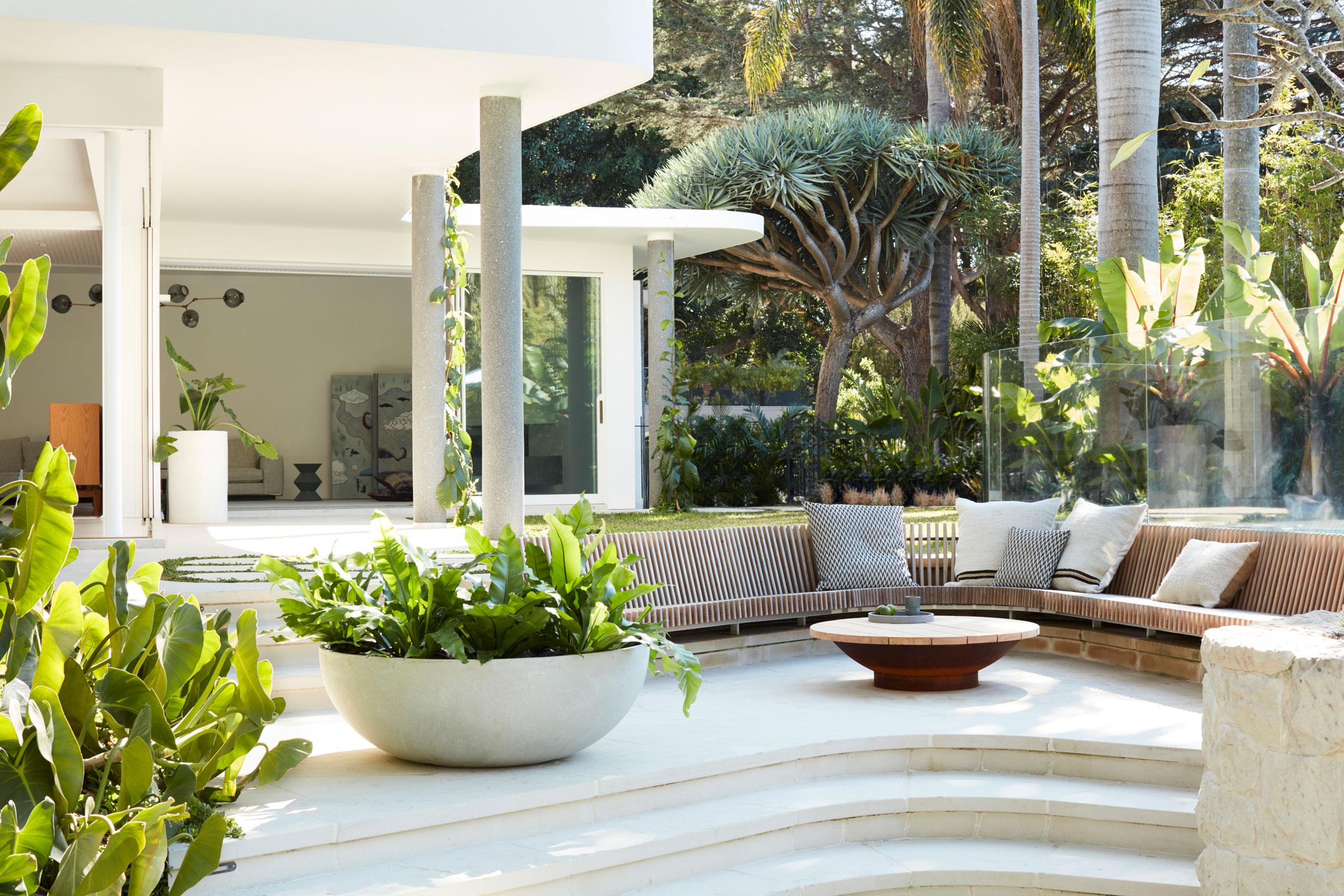 hauser-design-eternit-betongefäss-für-bonsai