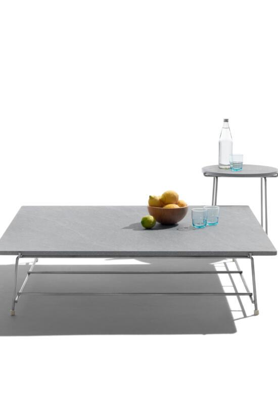 hauser-design-flexform-any-day-outdoor-tischkombi-in-dunkel