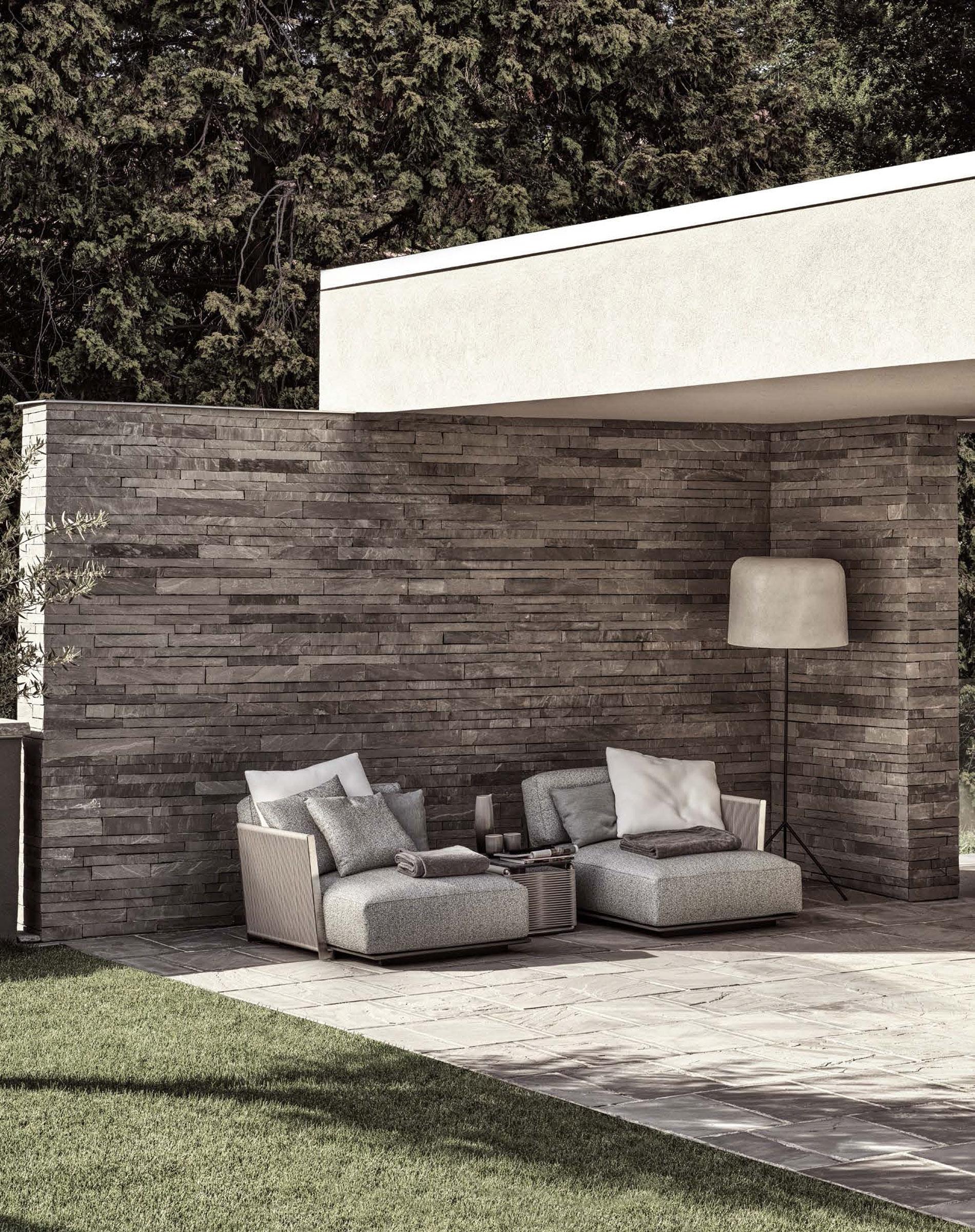 hauser-design-flexform-lounge-sessel-unter-einem-dach