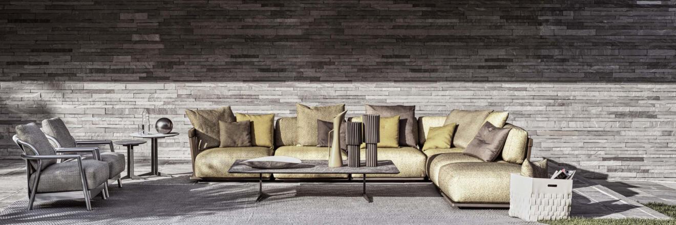 hauser-design-flexform-outdoor-in-hellem-gelb
