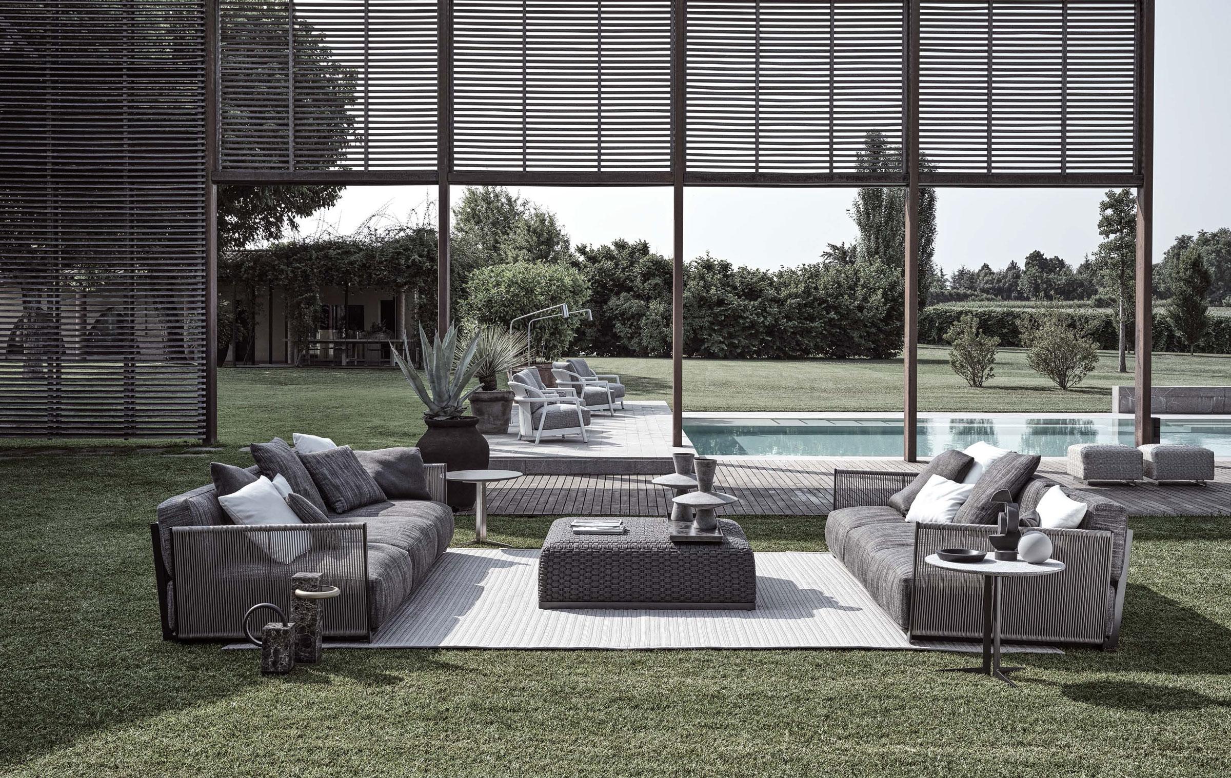 hauser-design-flexform-outdoor-sofa-mit-bändern