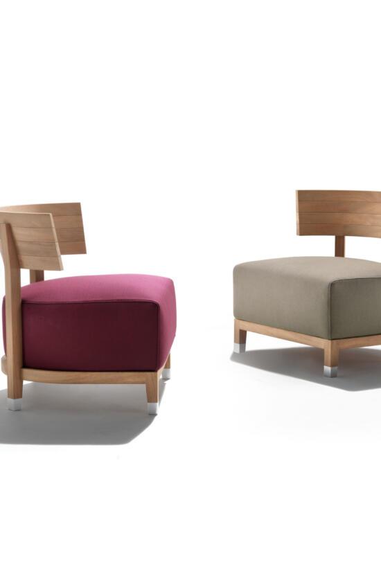 hauser-design-flexform-thomas-outdoor-sessel-in-zwei-farben