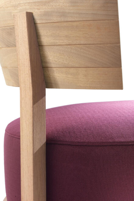 hauser-design-flexform-thomas-outdoor-sessel-seitenansicht