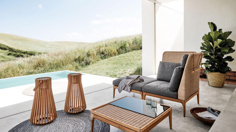 hauser-design-gloster-lima-chaise-longue-mit-ambient-lichtern
