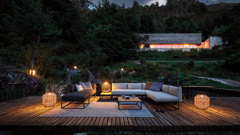 hauser-design-gloster-lounge-maya