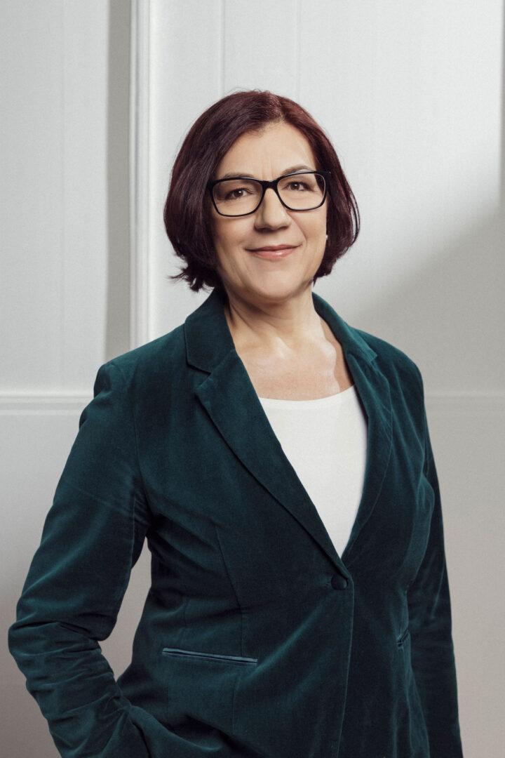 Hauser Design Karin Schäfer