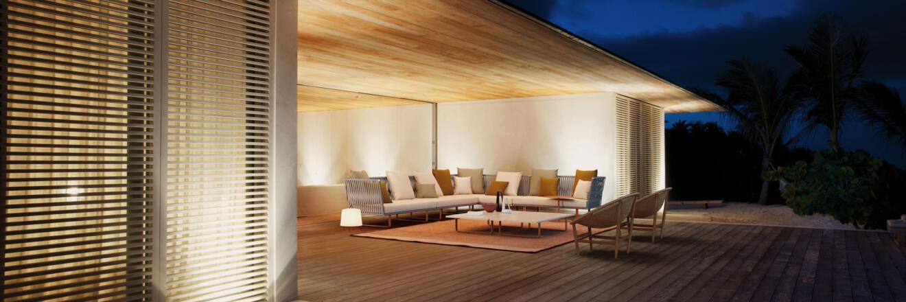 hauser-design-kettal-lounge-bitta