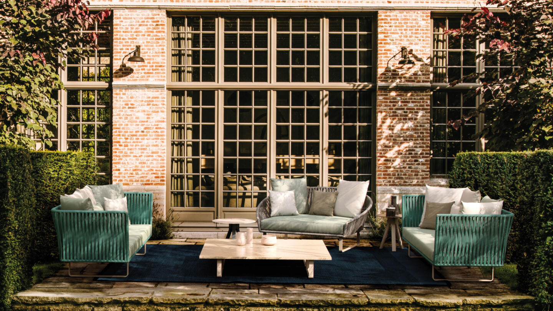 hauser-design-kettal-lounge-bitta-in-türkis