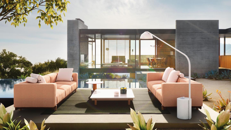 hauser-design-kettal-lounge-molo