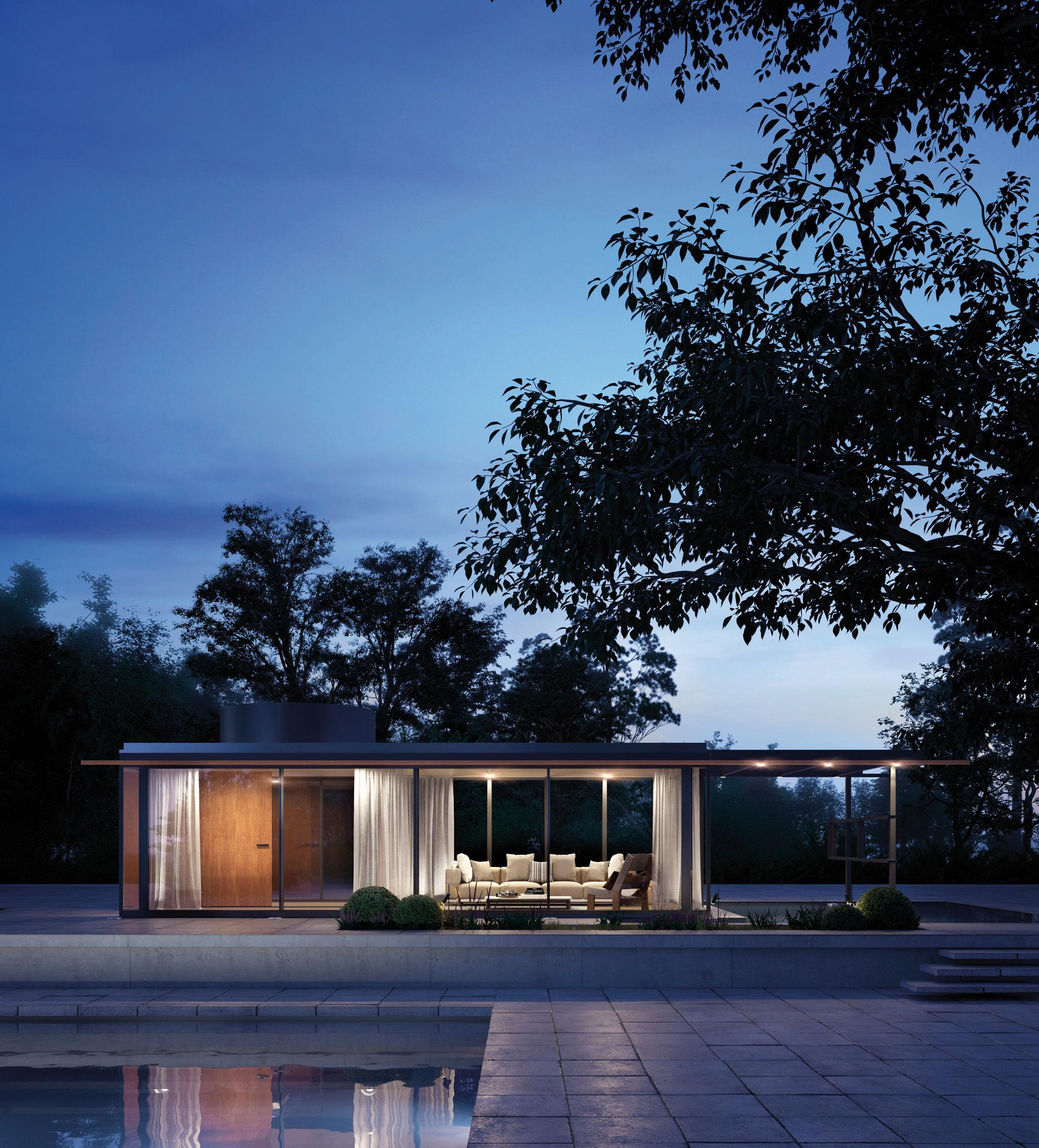hauser-design-kettal-pavillon-H-am-pool