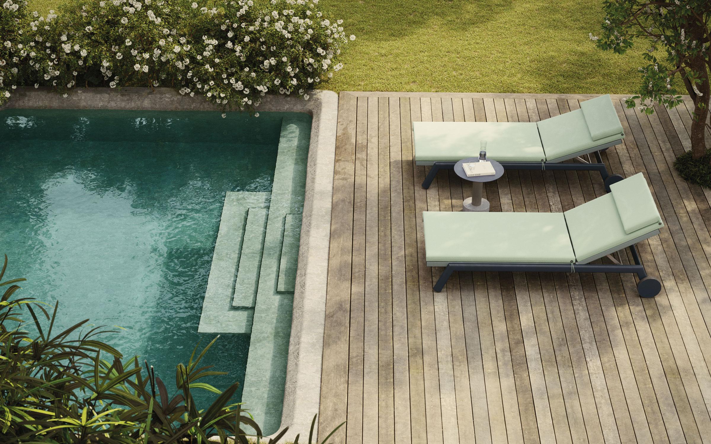 hauser-design-kettal-stuhl-band-in-zwei-farben