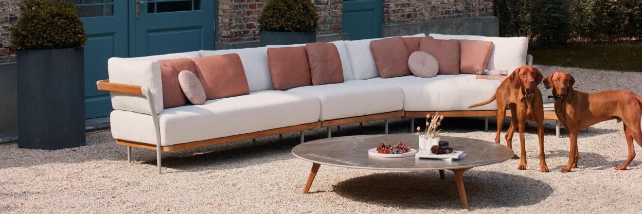 hauser-design-manutti-lounge-flex-in-terracotta