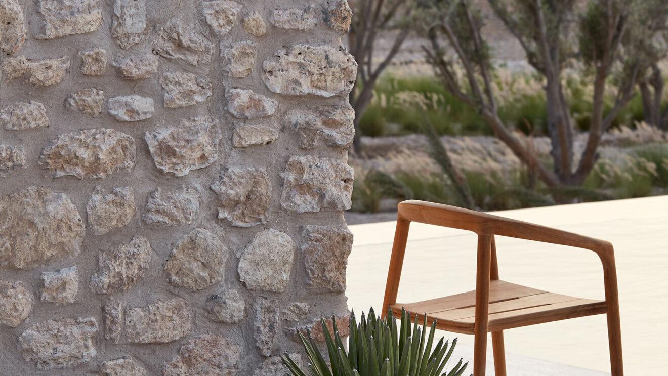 hauser-design-manutti-stuhl-solid-teakholz