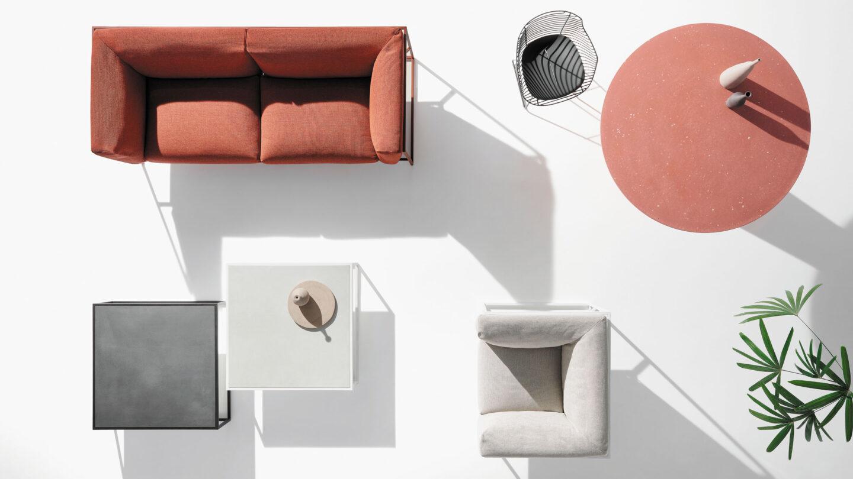 hauser-design-mdf-italia-outdoor-kollektion-2021