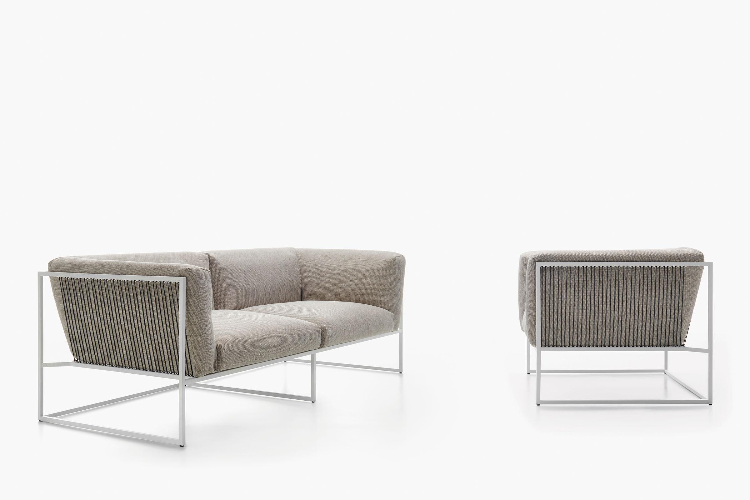 hauser-design-mdf-italia-sofa-arpa-in-beige