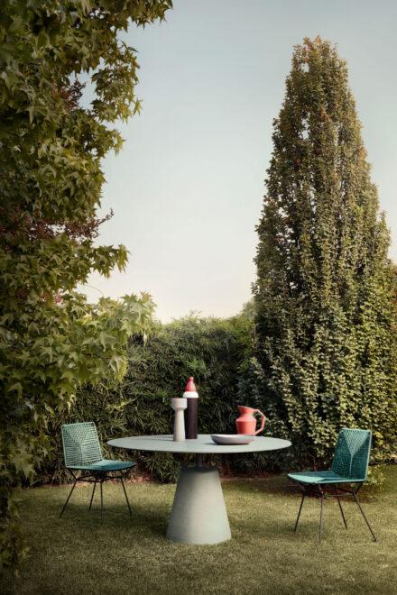 hauser-design-mdf-italia-tisch-rock-outdoor