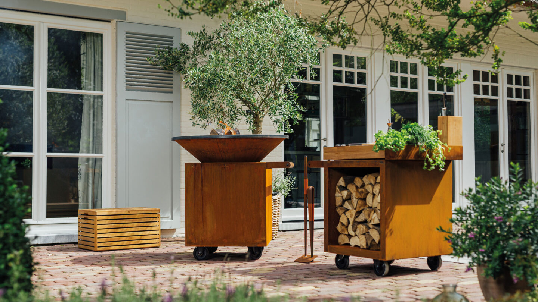 hauser-design-ofyr-grill-in-rost