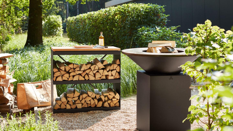 hauser-design-ofyr-grill-in-schwarz