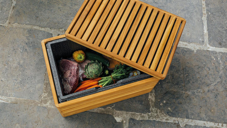 hauser-design-ofyr-kühlbox