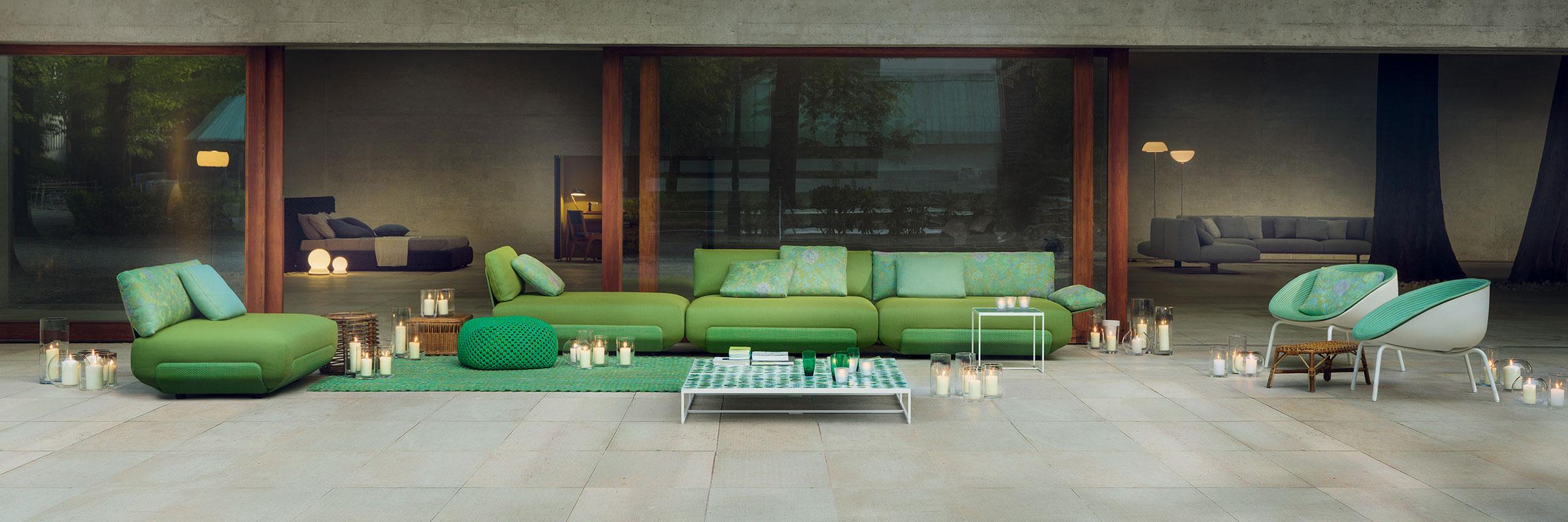 hauser-design-paola-lenti-sofa-kollektion-in-grün
