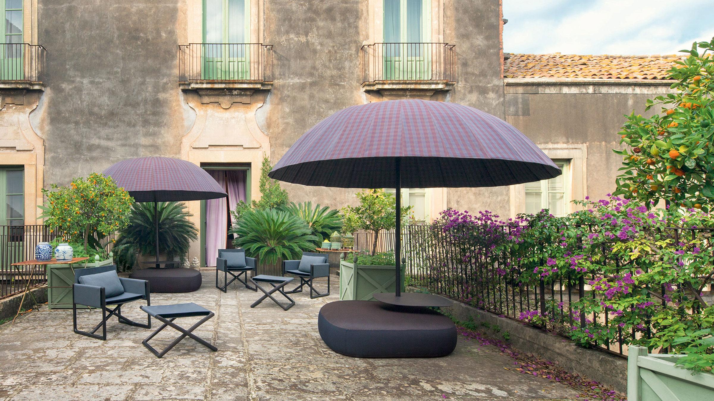hauser-design-paola-lenti-sonnenschirm-violette