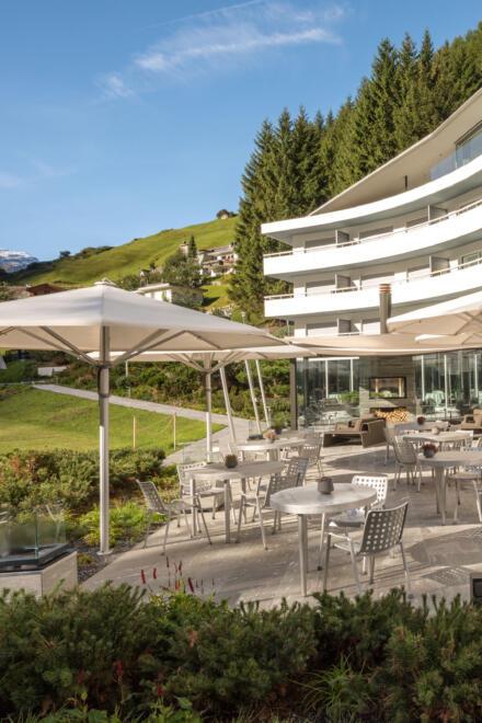 hauser-design-referenz-hotel-7132-vals-vergleich-nachher-zur-skizze