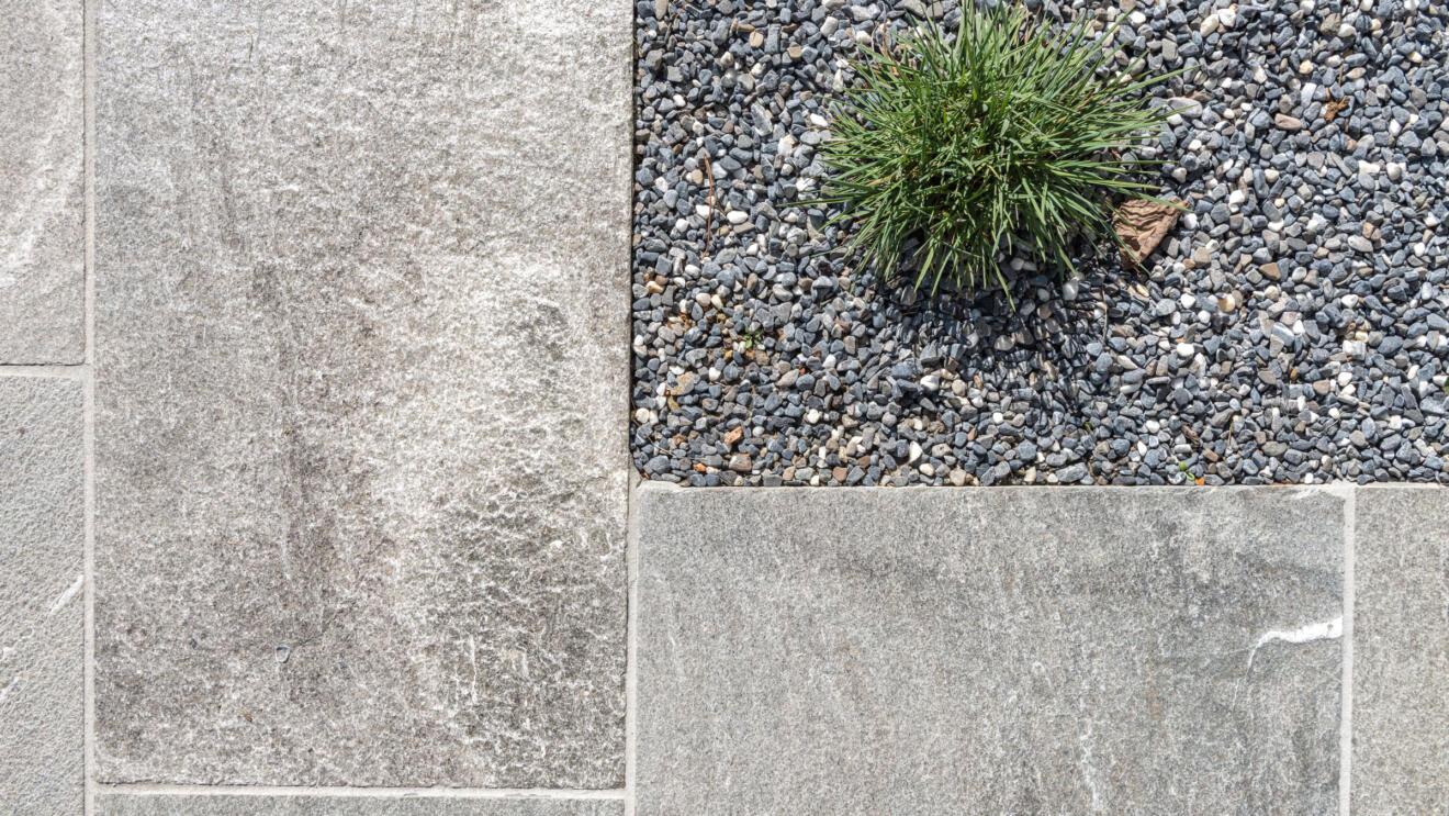 hauser-design-referenz-hotel-7132-valser-stein