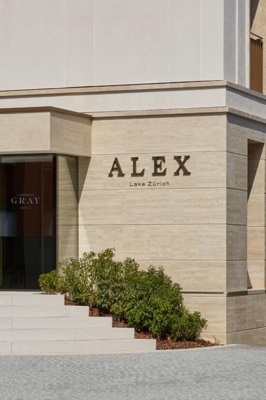 hauser-design-referenz-hotel-alex-am-zürichsee