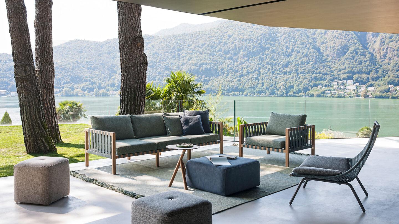 hauser-design-roda-sofa-mistral-mit-recyceltem-stoff-in-grün