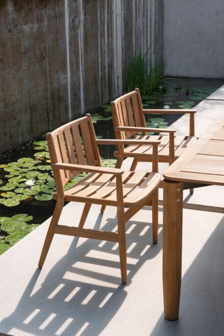 hauser-design-roda-stuhl-levante-aus-teakholz