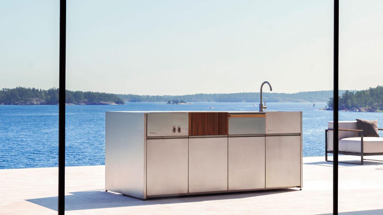 hauser-design-roeshults-kitchen-island-freistehend