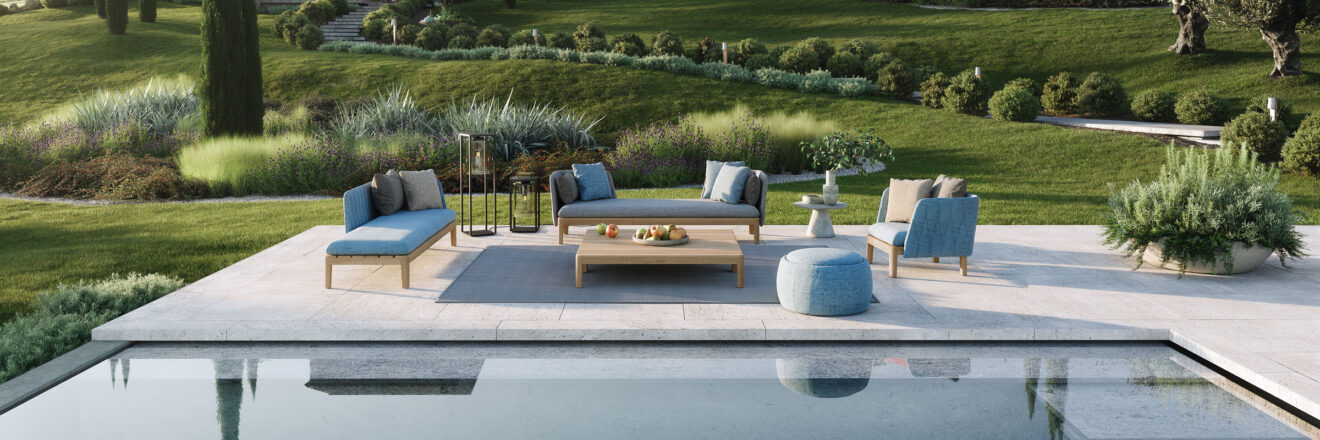 hauser-design-roya-botania-lounge-calypso-am-pool