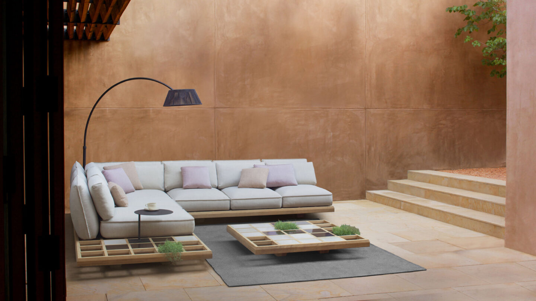 hauser-design-royal-botania-lounge-mozaix