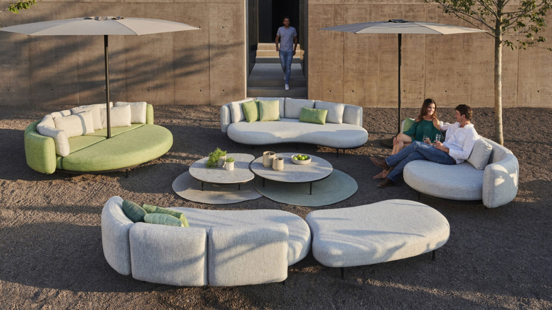 hauser-design-royal-botania-lounge-organix-in-grau-und-gruen