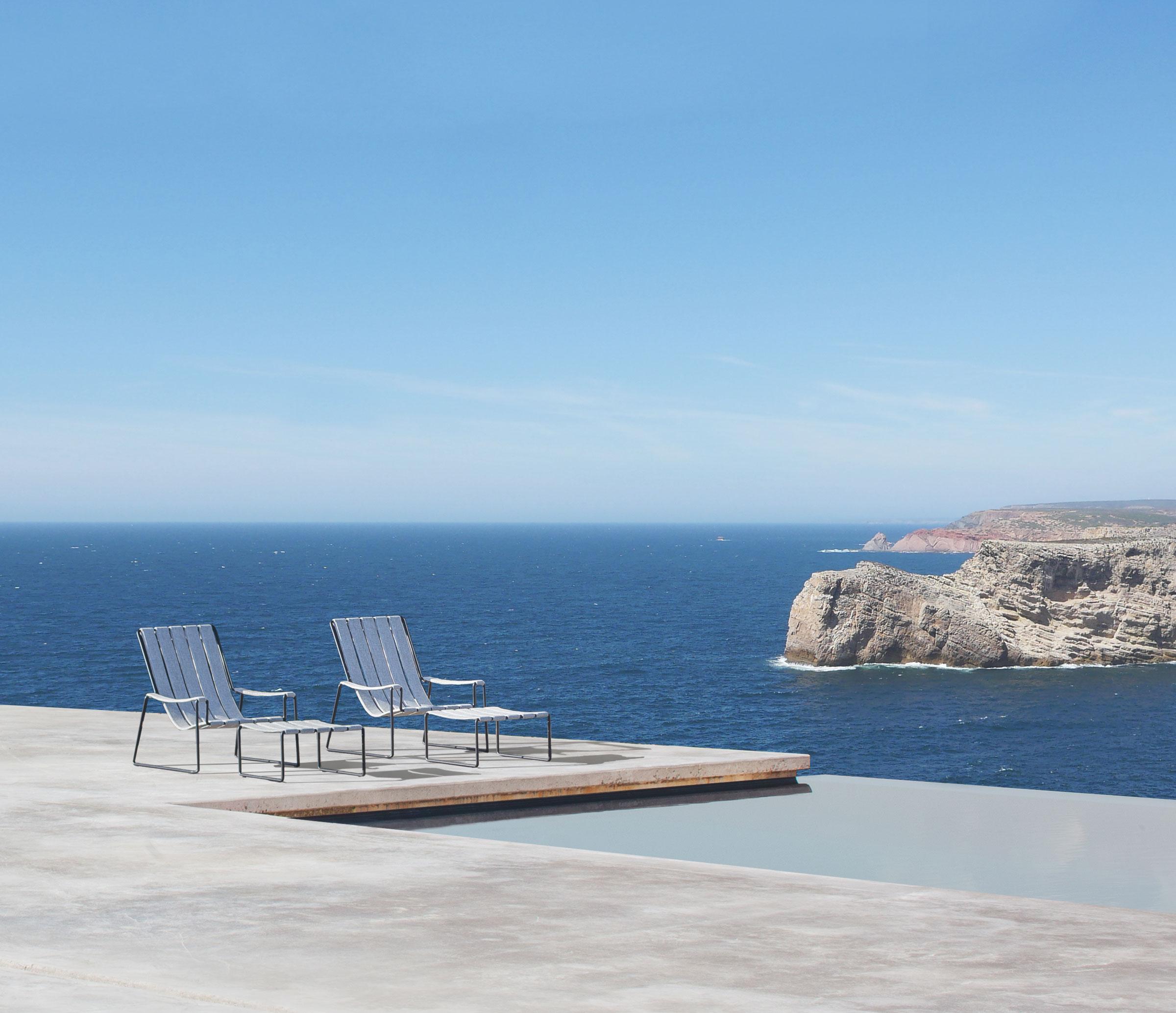 hauser-design-royal-botania-lounge-stuhl-strappy-in-blau