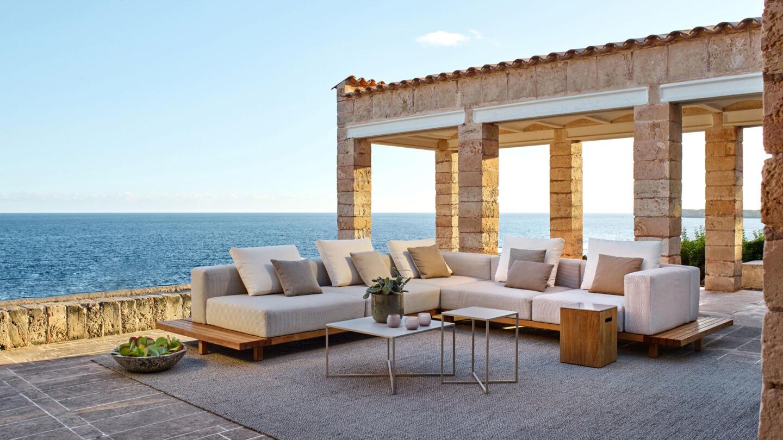 hauser-design-tribu-sofa-vis-a-vis-in-grau