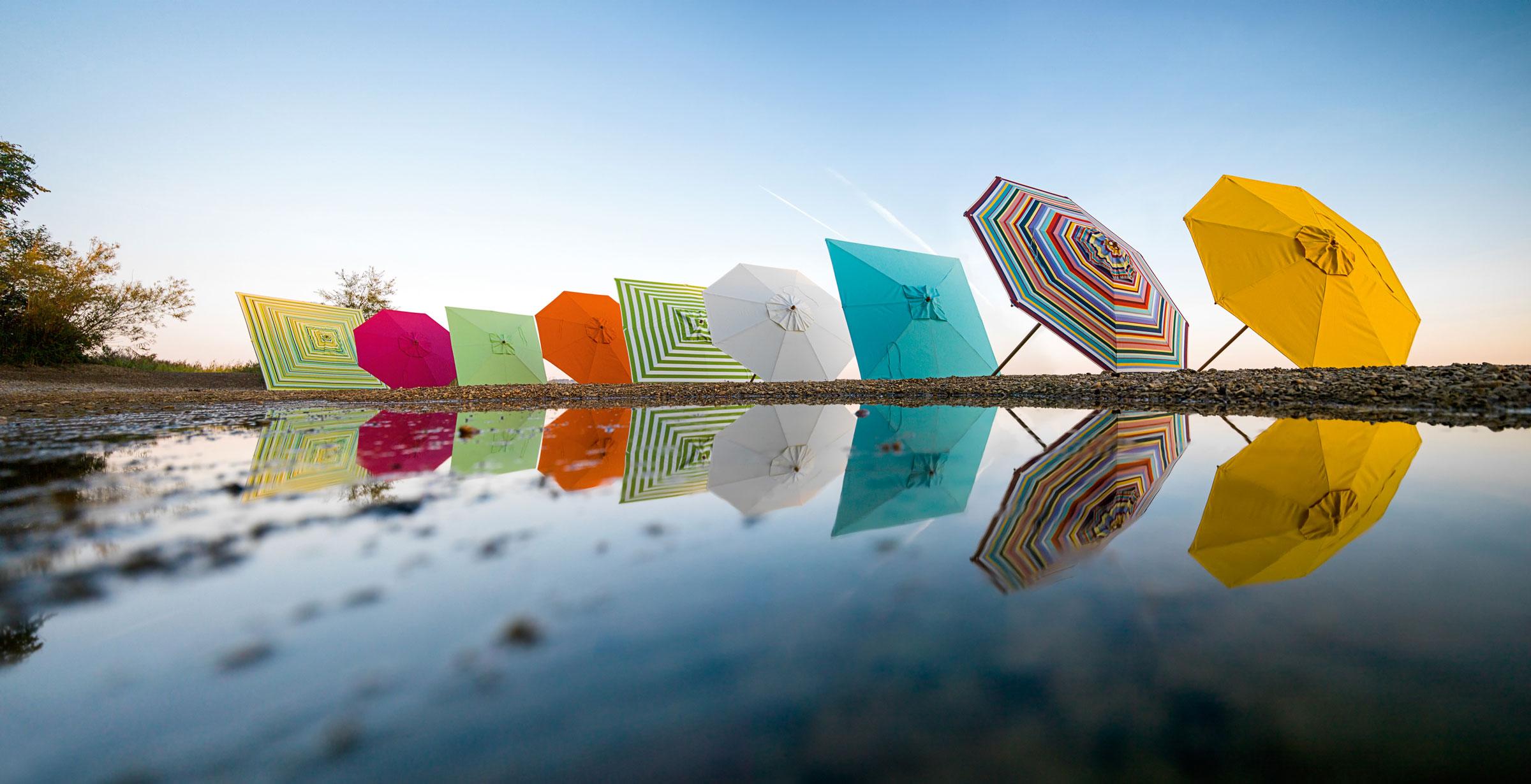 hauser-design-weishaeupl-klassiker-schirme-alle-farben