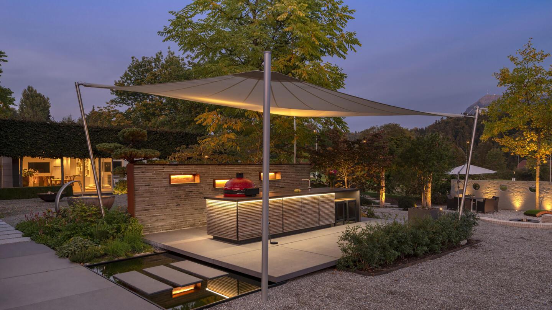 hauser-design-aussenküche-mit-grill