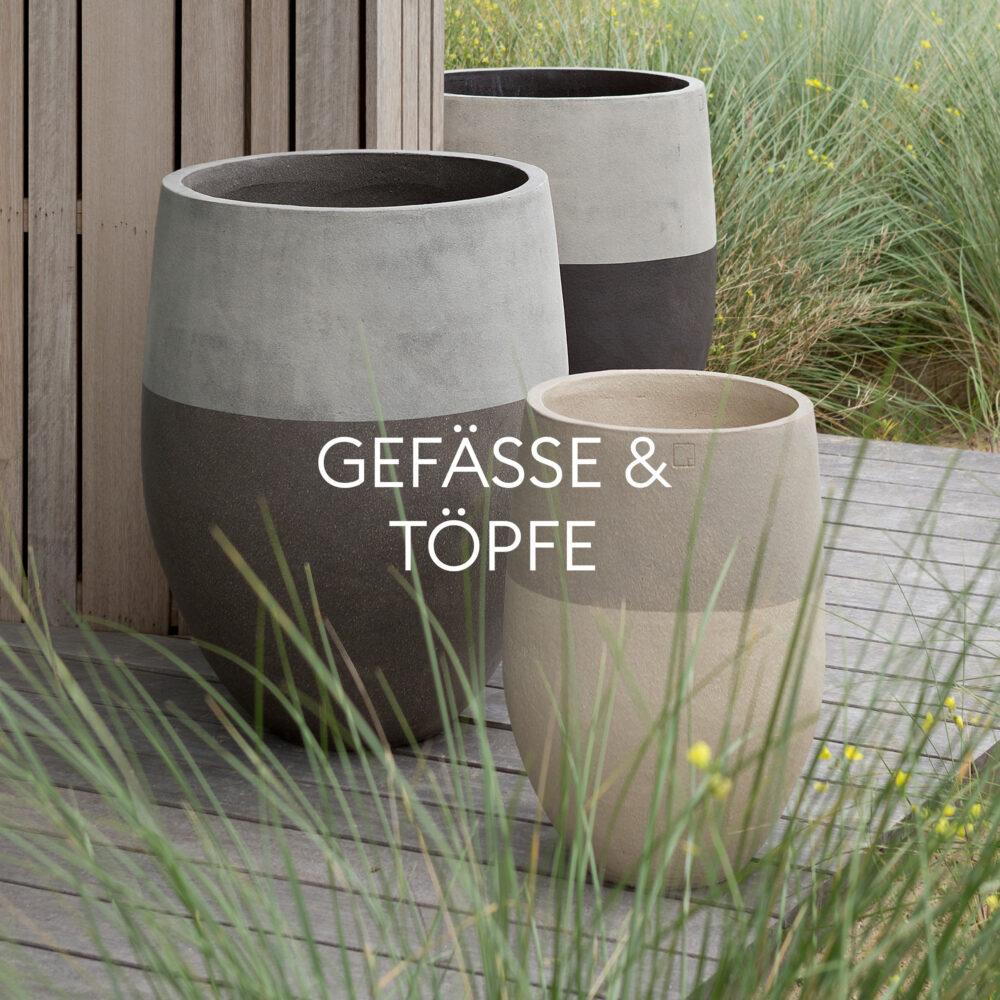 hauser-design-gefässe-für-pflanzen-von-atelier-vierkant