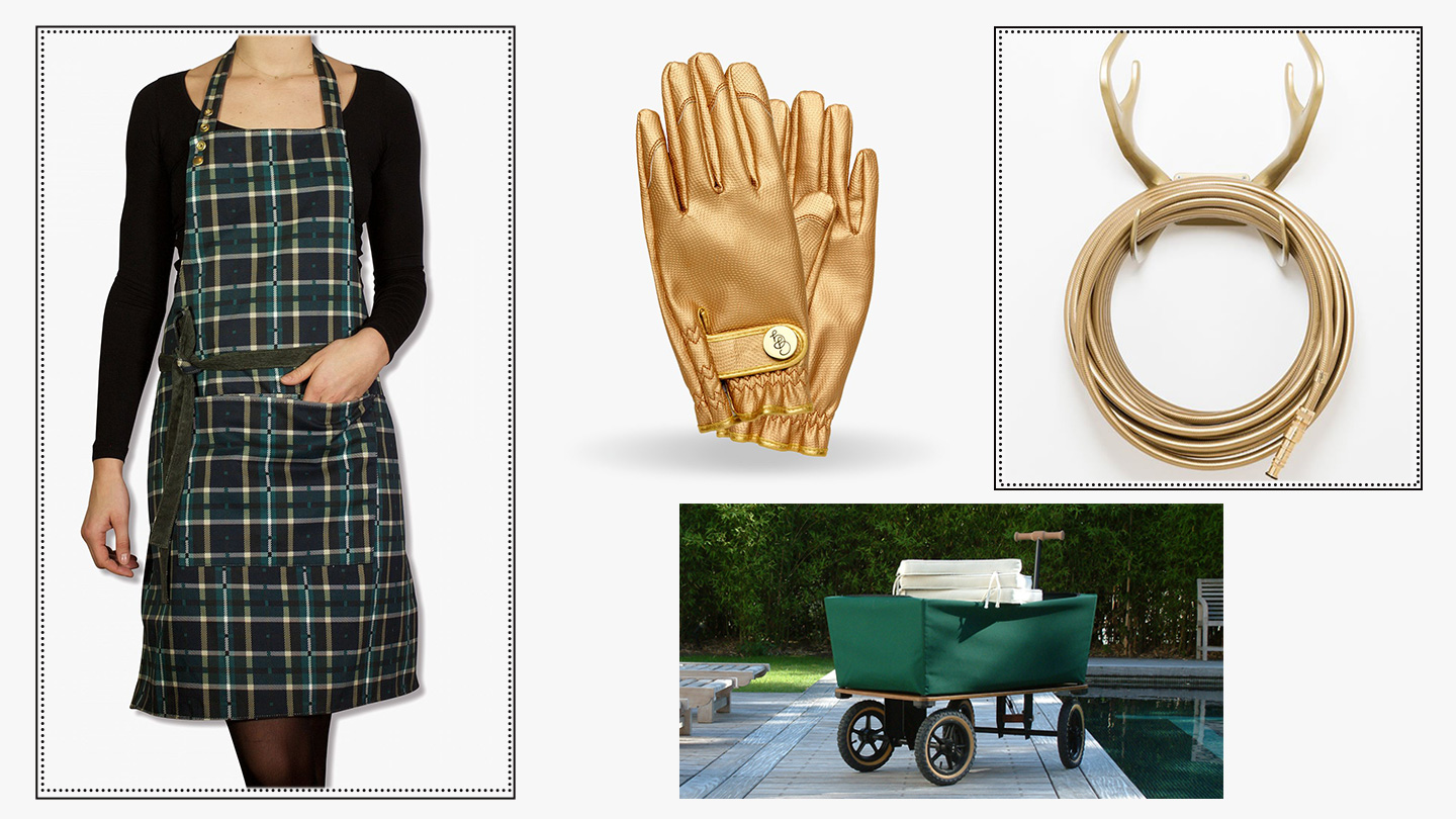 hauser-design-green-is-the new gold