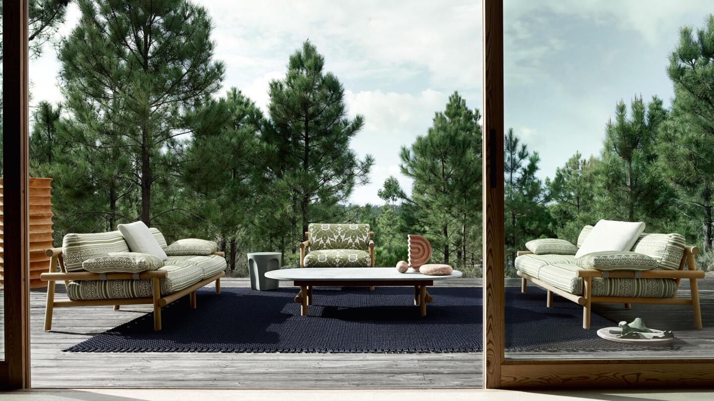 hauser-design-loungesituation-ayana-von-beb
